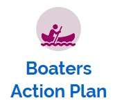 Boaters Action Plan
