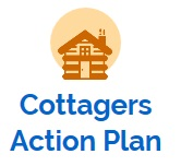 Cottagers Action Plan