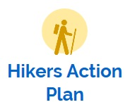 Hikers Action Plan